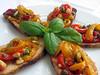 Fruits & Vegetables :